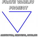 FRATII VASILIU PROIECT