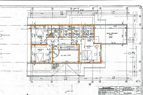 Lucrari, proiecte Casa de vacanta, Gruiu, Ialomita  - Poza 3