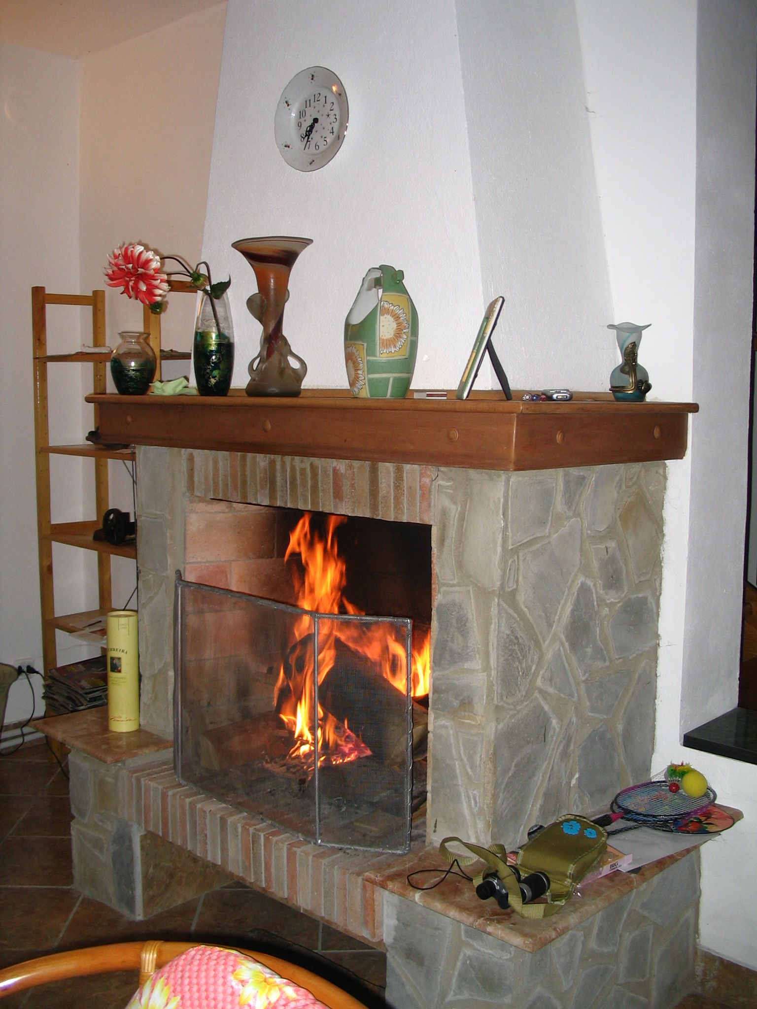 Casa de vacanta, Valenii de Munte  - Poza 14