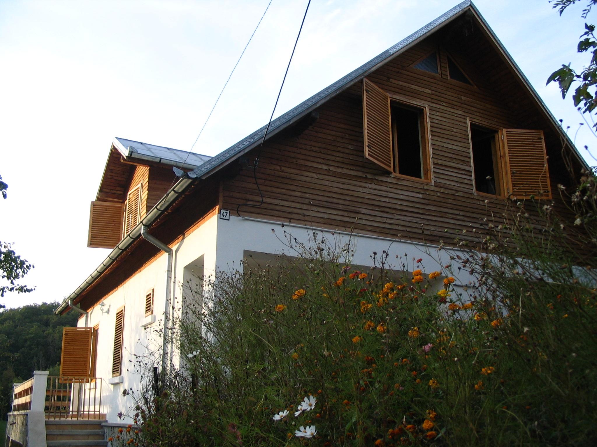 Casa de vacanta, Valenii de Munte  - Poza 18