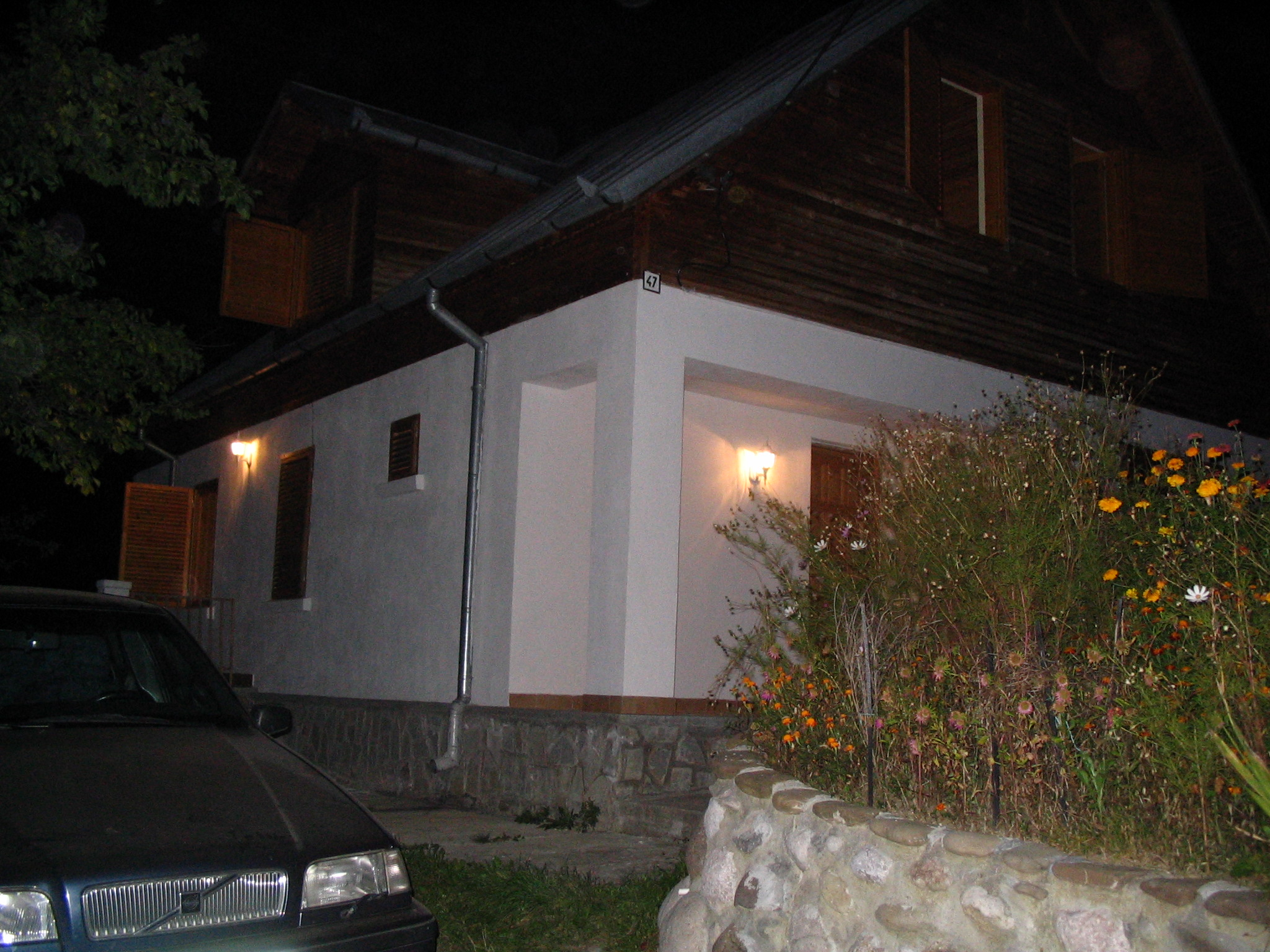 Casa de vacanta, Valenii de Munte  - Poza 5