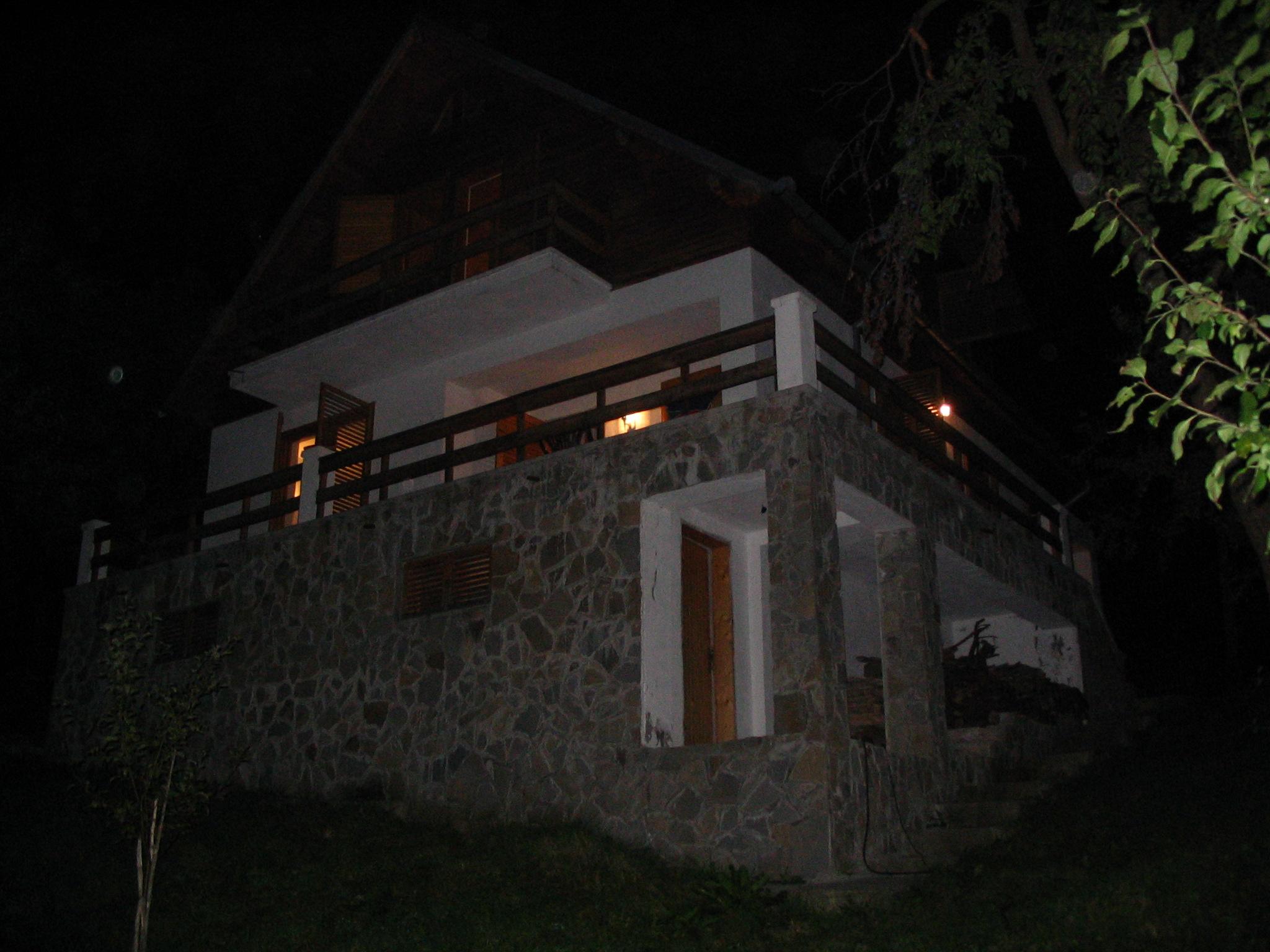 Casa de vacanta, Valenii de Munte  - Poza 8