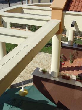 Lucrari, proiecte Locuinta D+P+1 sector 4  - Poza 21