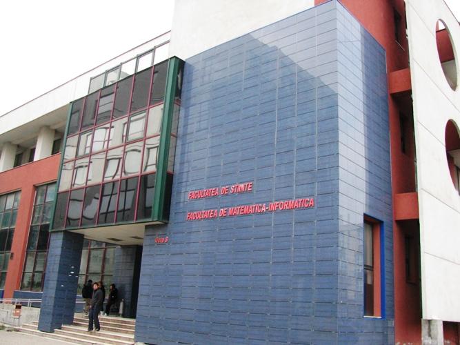 Sisteme de fixare si ancorare a fatadelor - Universitatea Pitesti EUROFOX - Poza 1