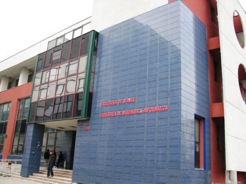 Lucrari, proiecte Sisteme de fixare si ancorare a fatadelor - Universitatea Pitesti EUROFOX - Poza 1