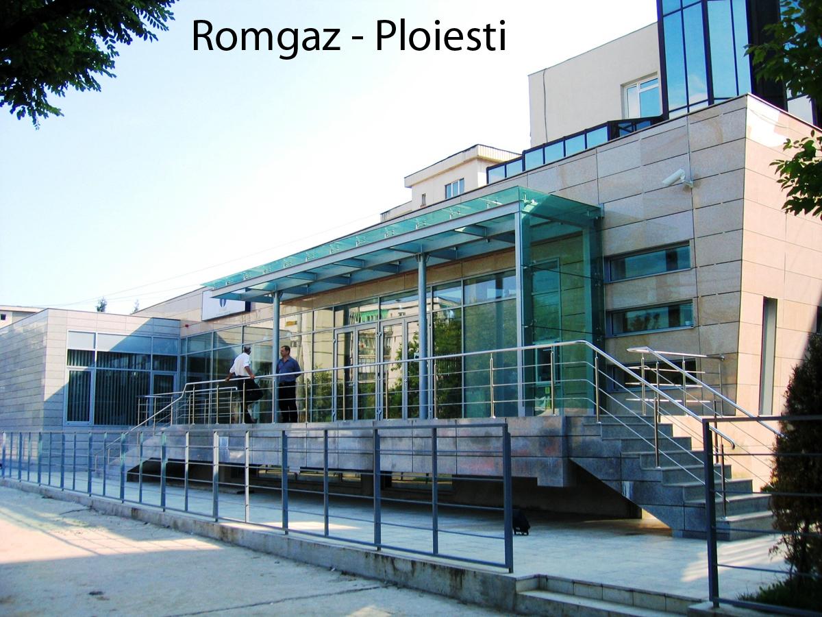 Sisteme de fixare si ancorare a fatadelor - lucrari Romania EUROFOX - Poza 1
