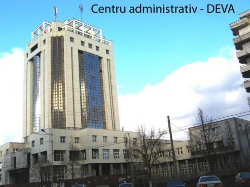 Lucrari, proiecte Sisteme de fixare si ancorare a fatadelor - lucrari Romania EUROFOX - Poza 6
