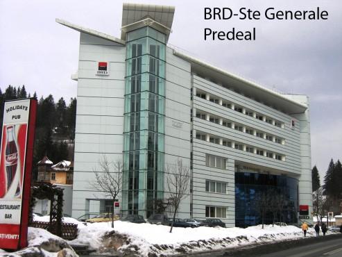Lucrari, proiecte Sisteme de fixare si ancorare a fatadelor - lucrari Romania EUROFOX - Poza 8