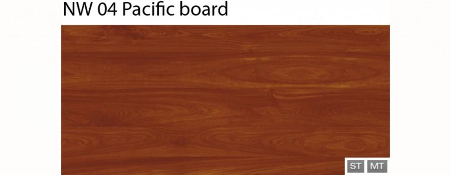 Pagina 5 - Gama de culori placaje HPL pentru exterior - WOOD DECORS TRESPA METEON Catalog, brosura...