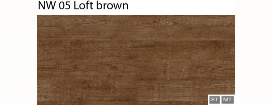 Pagina 6 - Gama de culori placaje HPL pentru exterior - WOOD DECORS TRESPA METEON Catalog, brosura...