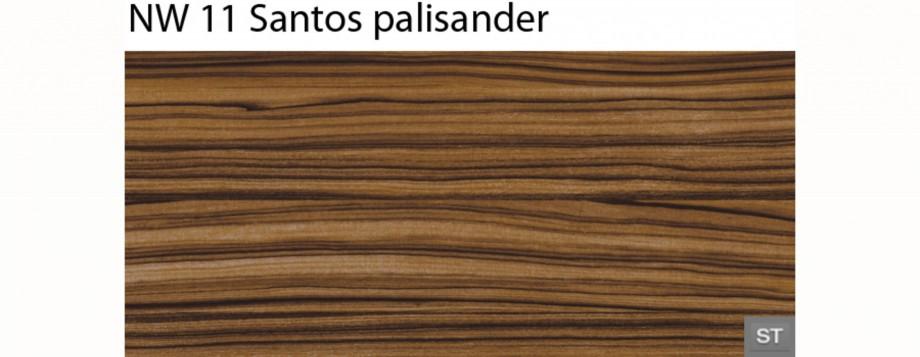 Pagina 12 - Gama de culori placaje HPL pentru exterior - WOOD DECORS TRESPA METEON Catalog, brosura ...
