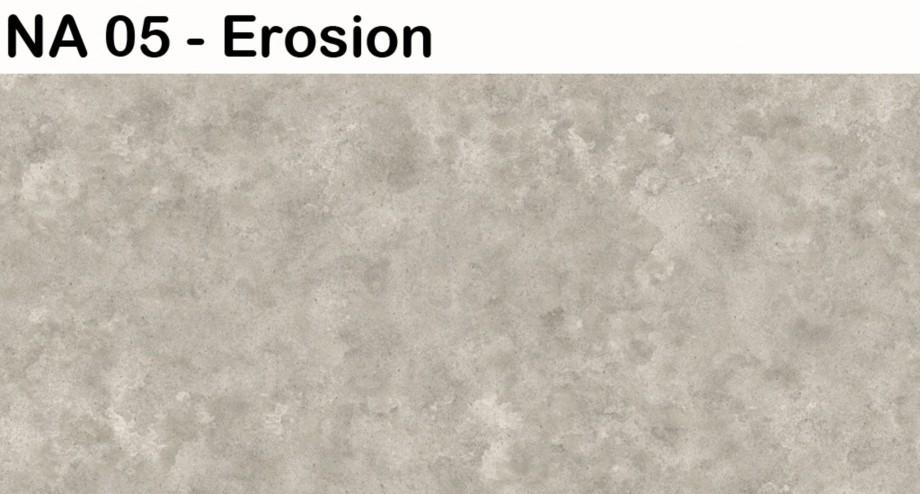 Pagina 2 - Gama de culori placaje HPL pentru exterior - NATURALS TRESPA METEON Catalog, brosura...
