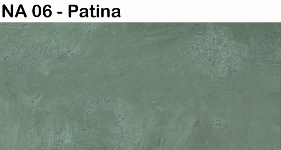 Pagina 3 - Gama de culori placaje HPL pentru exterior - NATURALS TRESPA METEON Catalog, brosura...