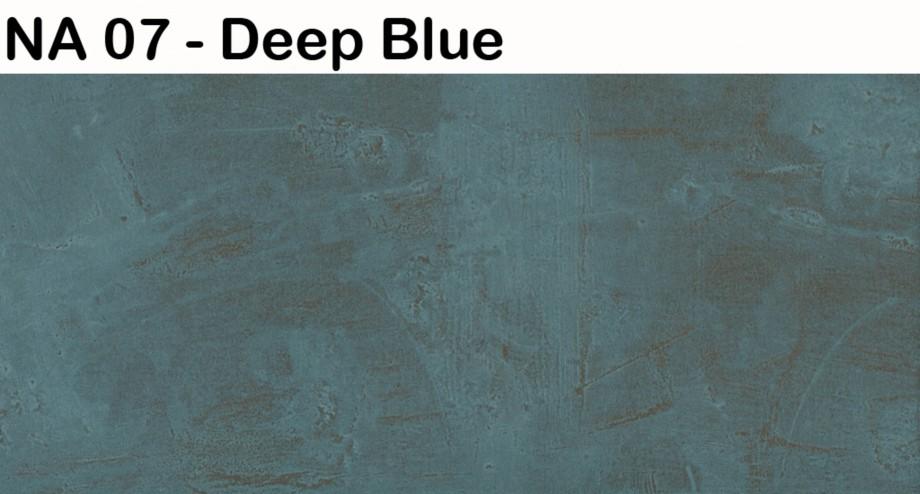 Pagina 4 - Gama de culori placaje HPL pentru exterior - NATURALS TRESPA METEON Catalog, brosura...