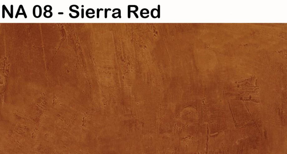 Pagina 5 - Gama de culori placaje HPL pentru exterior - NATURALS TRESPA METEON Catalog, brosura...