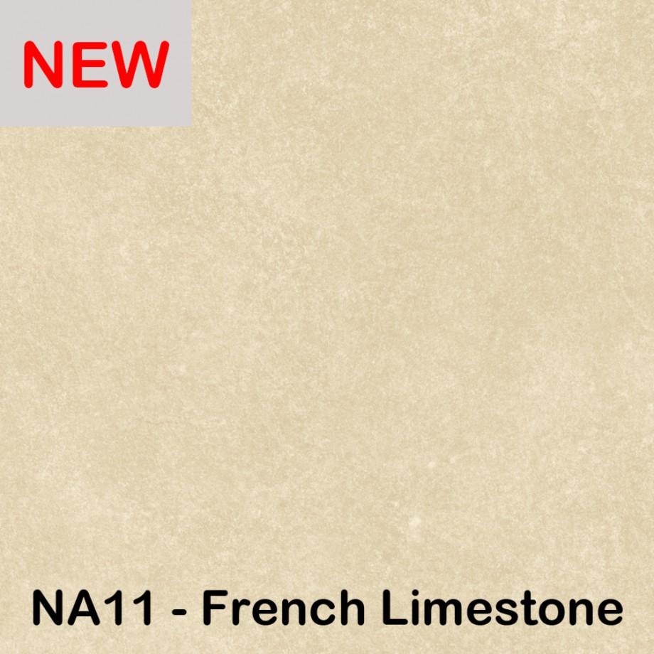 Pagina 8 - Gama de culori placaje HPL pentru exterior - NATURALS TRESPA METEON Catalog, brosura...