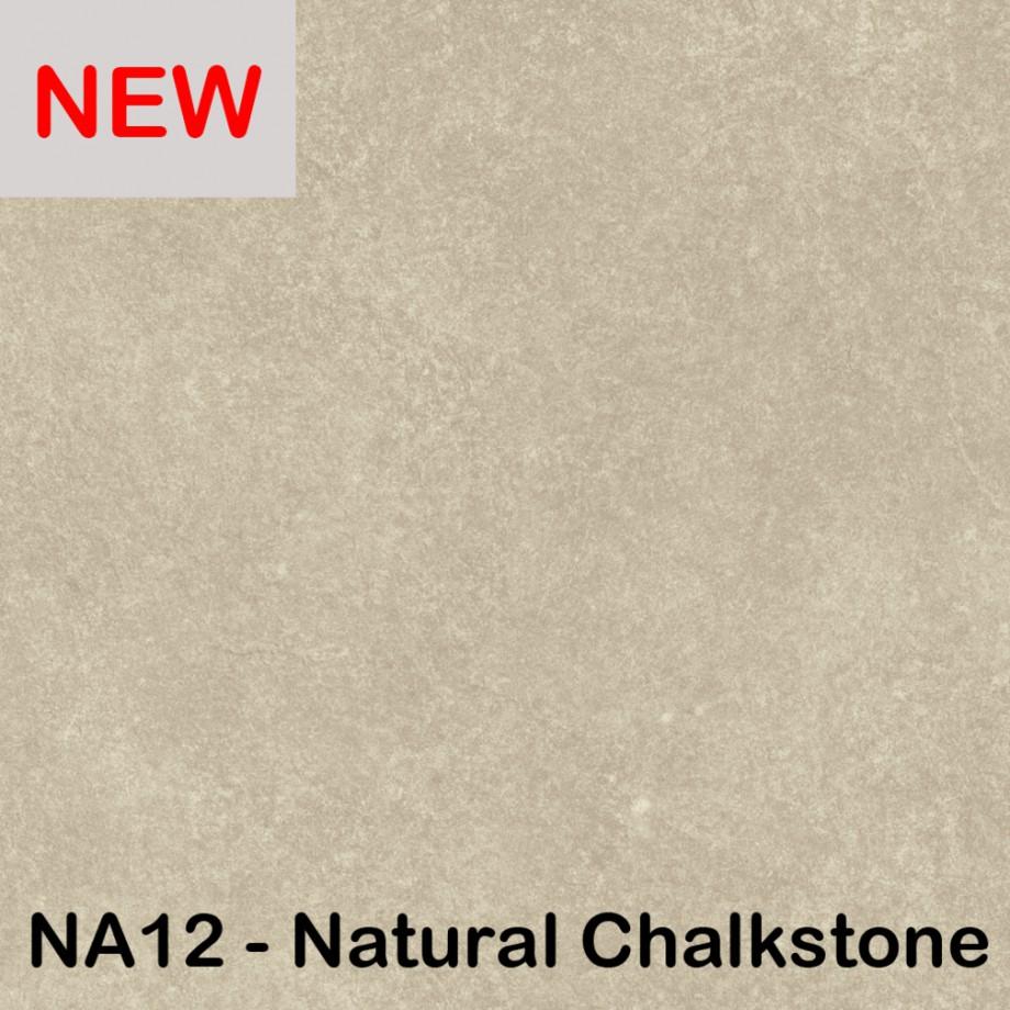 Pagina 9 - Gama de culori placaje HPL pentru exterior - NATURALS TRESPA METEON Catalog, brosura...