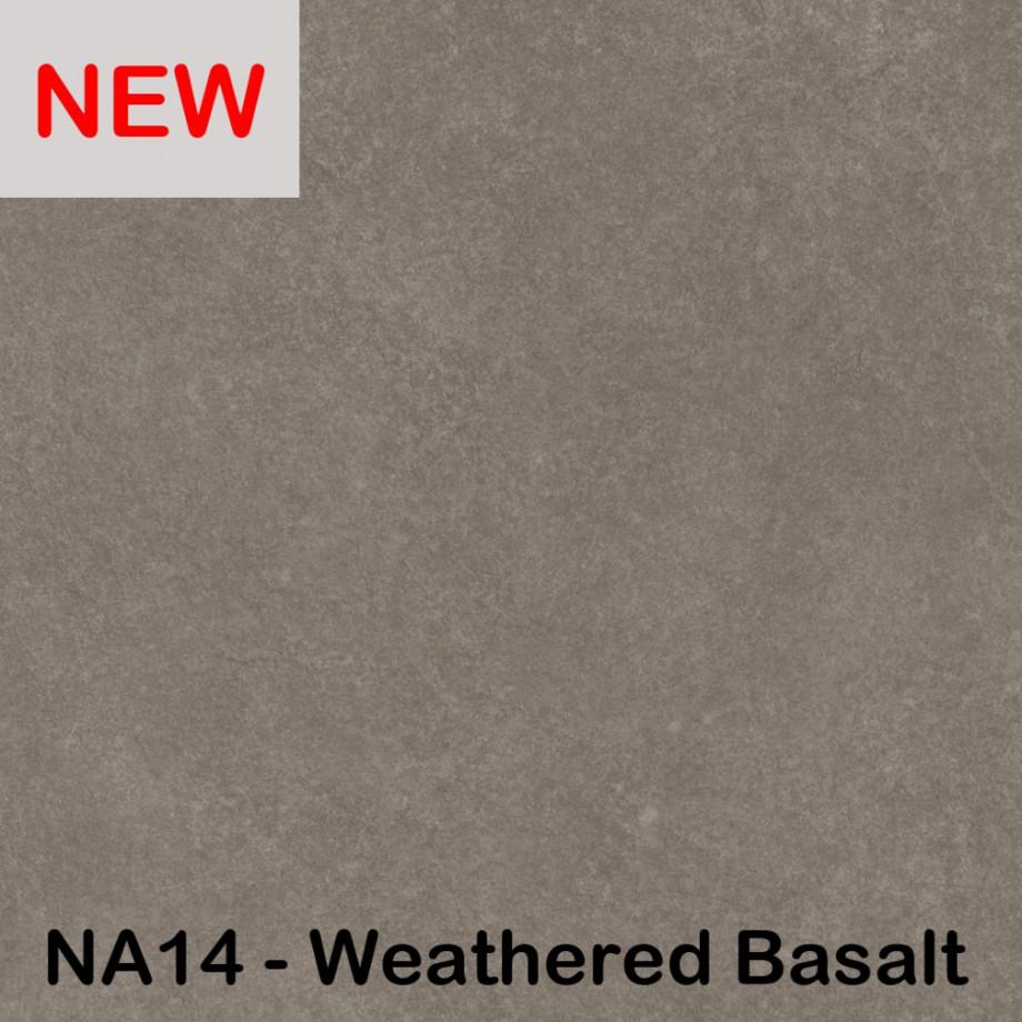Pagina 11 - Gama de culori placaje HPL pentru exterior - NATURALS TRESPA METEON Catalog, brosura...