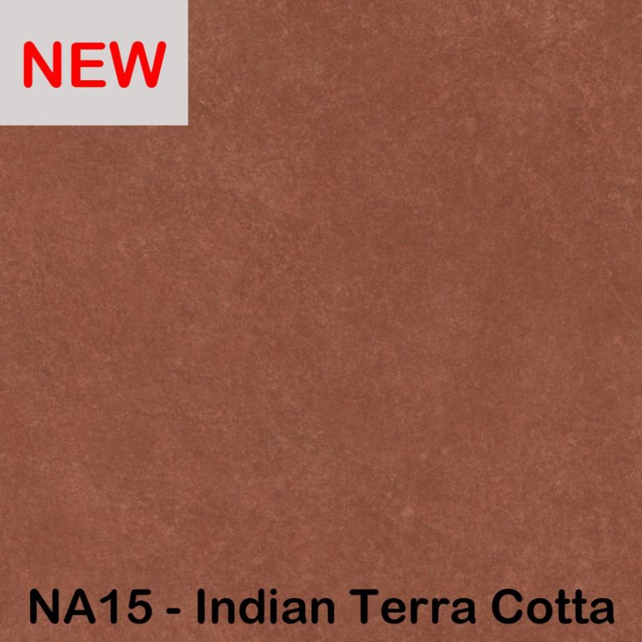 Pagina 12 - Gama de culori placaje HPL pentru exterior - NATURALS TRESPA METEON Catalog, brosura...