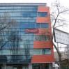 Placaje HPL pentru fatade - Sediu firma Bucuresti, calea Floreasca TRESPA - Poza 4