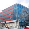 Placaje HPL pentru fatade - Sediu firma Bucuresti, calea Floreasca TRESPA - Poza 5