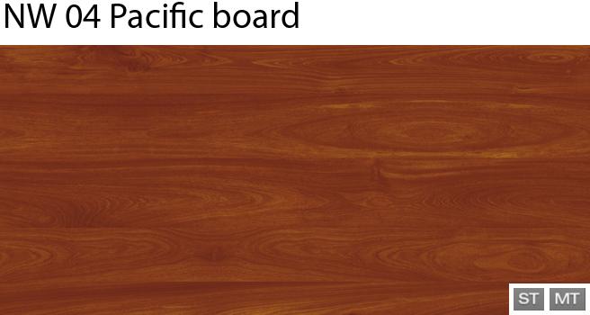 Decoruri tip lemn pentru placaje HPL TRESPA - Poza 4