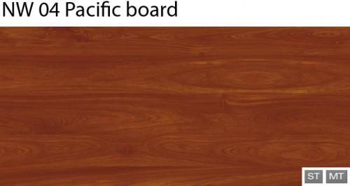 Prezentare produs Decoruri tip lemn pentru placaje HPL TRESPA - Poza 4
