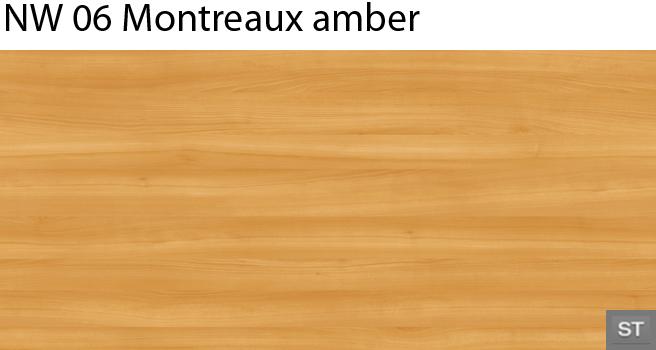 Decoruri tip lemn pentru placaje HPL TRESPA - Poza 6