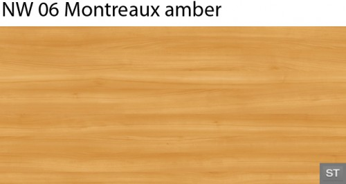 Prezentare produs Decoruri tip lemn pentru placaje HPL TRESPA - Poza 6