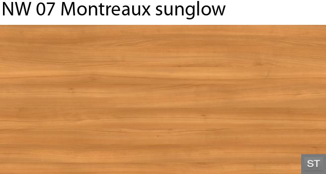 Decoruri tip lemn pentru placaje HPL TRESPA - Poza 7