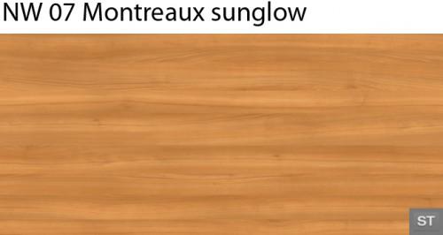Prezentare produs Decoruri tip lemn pentru placaje HPL TRESPA - Poza 7