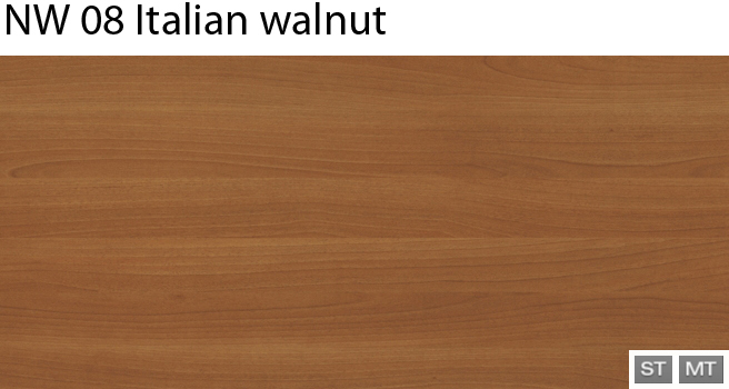 Decoruri tip lemn pentru placaje HPL TRESPA - Poza 8