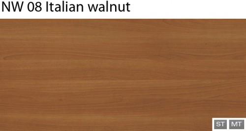 Prezentare produs Decoruri tip lemn pentru placaje HPL TRESPA - Poza 8