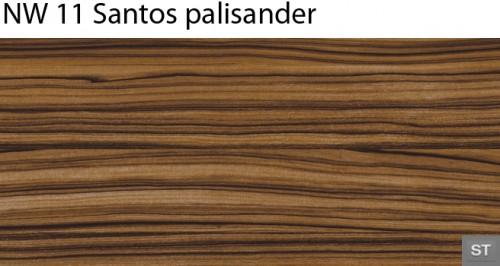 Prezentare produs Decoruri tip lemn pentru placaje HPL TRESPA - Poza 11