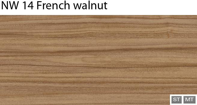 Decoruri tip lemn pentru placaje HPL TRESPA - Poza 14