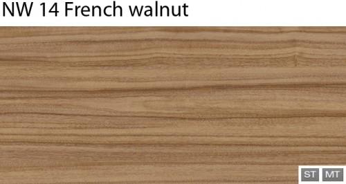 Prezentare produs Decoruri tip lemn pentru placaje HPL TRESPA - Poza 14