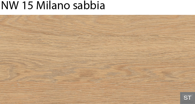 Decoruri tip lemn pentru placaje HPL TRESPA - Poza 15