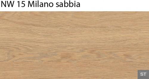 Prezentare produs Decoruri tip lemn pentru placaje HPL TRESPA - Poza 15