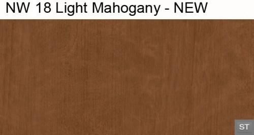 Prezentare produs Decoruri tip lemn pentru placaje HPL TRESPA - Poza 18