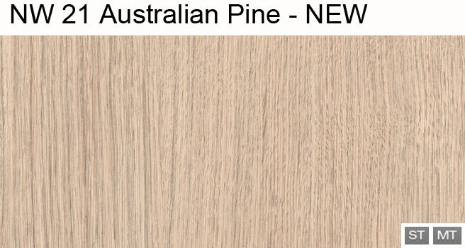 Decoruri tip lemn pentru placaje HPL TRESPA - Poza 21