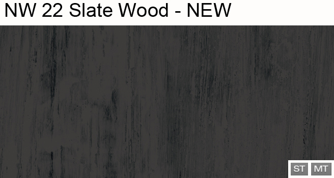Decoruri tip lemn pentru placaje HPL TRESPA - Poza 22