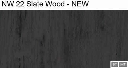 Prezentare produs Decoruri tip lemn pentru placaje HPL TRESPA - Poza 22