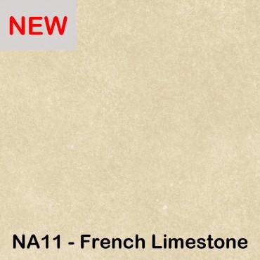 Prezentare produs Decoruri naturale pentru placaje HPL TRESPA - Poza 7