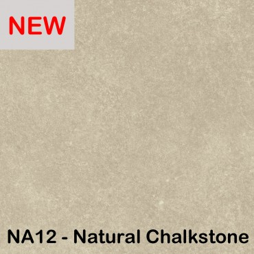 Prezentare produs Decoruri naturale pentru placaje HPL TRESPA - Poza 8