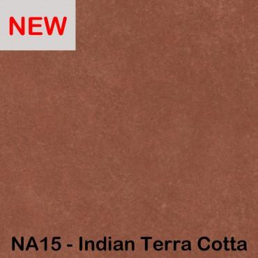 Prezentare produs Decoruri naturale pentru placaje HPL TRESPA - Poza 11