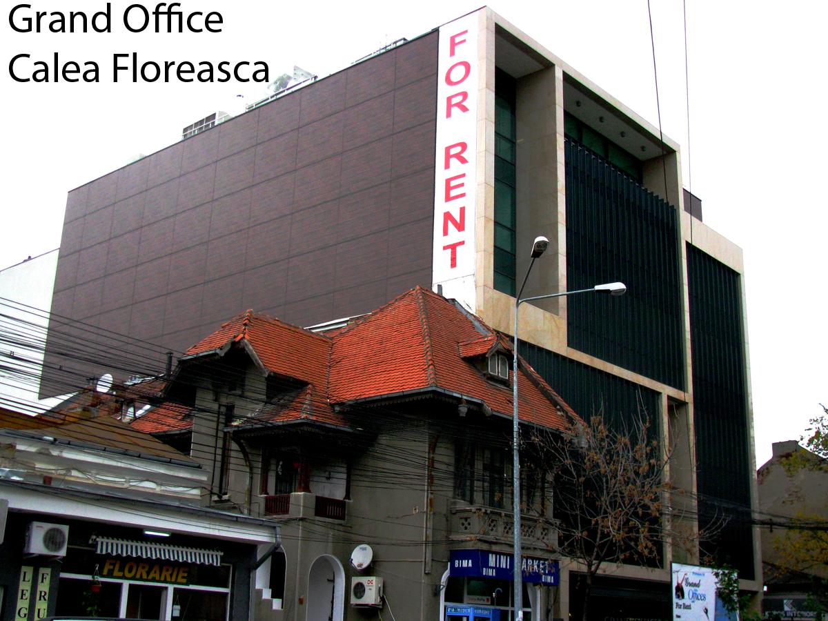 Placaje HPL pentru fatade si pereti - lucrari Romania TRESPA - Poza 4