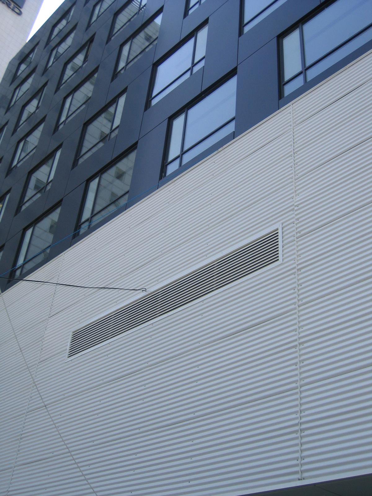 Usi si ferestre cu tamplarie din profile de aluminiu ABAFORM - Poza 3