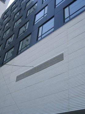 Prezentare produs Usi si ferestre cu tamplarie din profile de aluminiu ABAFORM - Poza 3