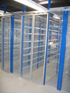 Prezentare produs Usi si ferestre cu tamplarie din profile de aluminiu ABAFORM - Poza 6
