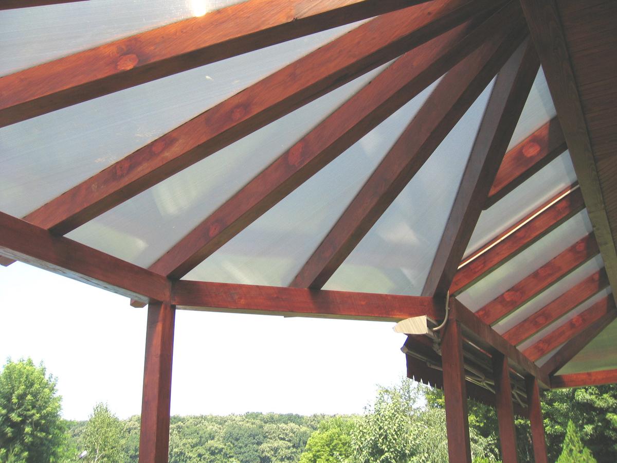 Usi si ferestre cu tamplarie din profile de aluminiu ABAFORM - Poza 14